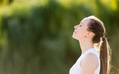 Freiheit auf der Matte: Warum du dein Yoga üben solltest